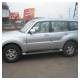 http://autodonor52.ru/files/imagecache/article_original/Mitsubishi_Pajero1.jpg